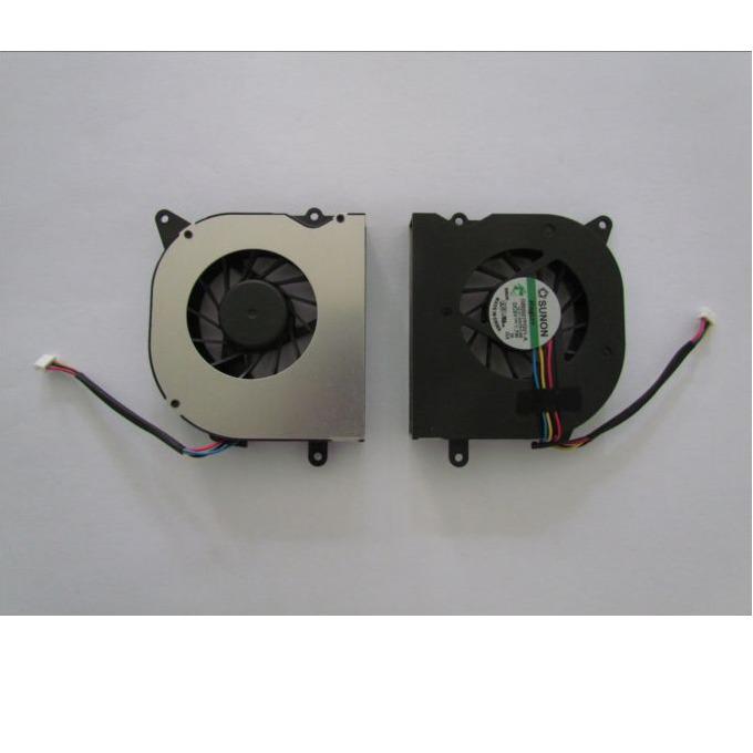 Вентилатор за лаптоп, Asus, F6 F6V F6S F6E image