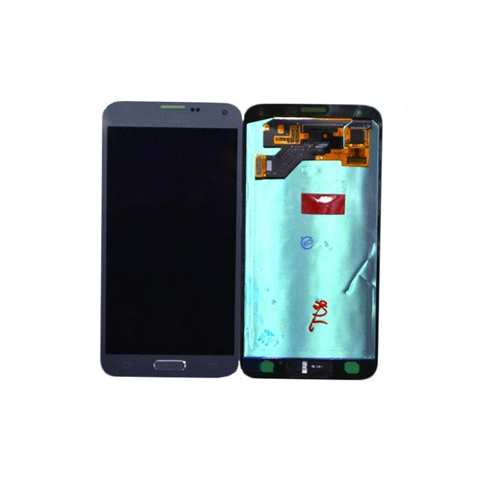 Samsung Galaxy S5 Neo SM-G903F LCD Original 95312