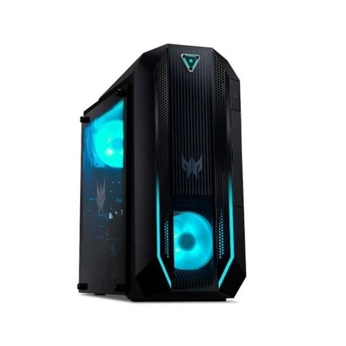 Acer Predator PO3-620 DG.E21EX.00F product