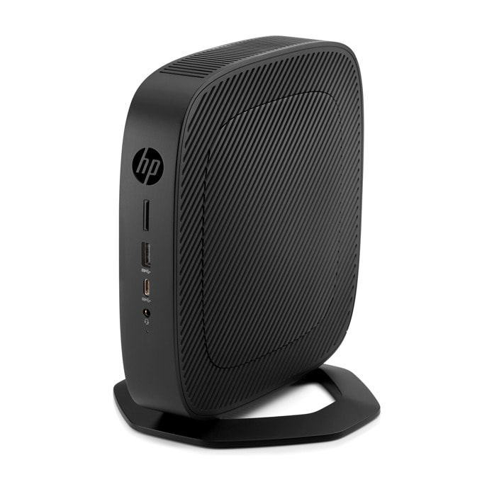 HP t540 Thin Client 12H35EA product