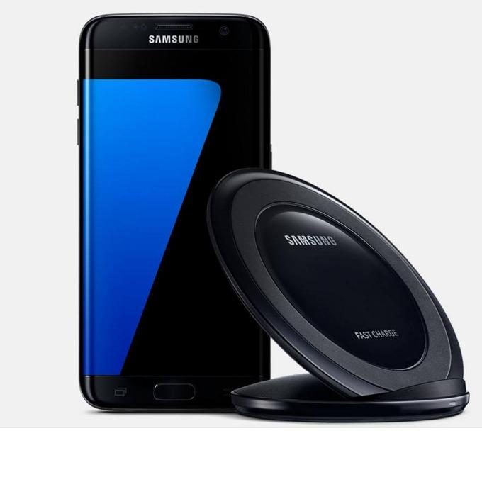 Samsung Starter Kit ET-KN930AB