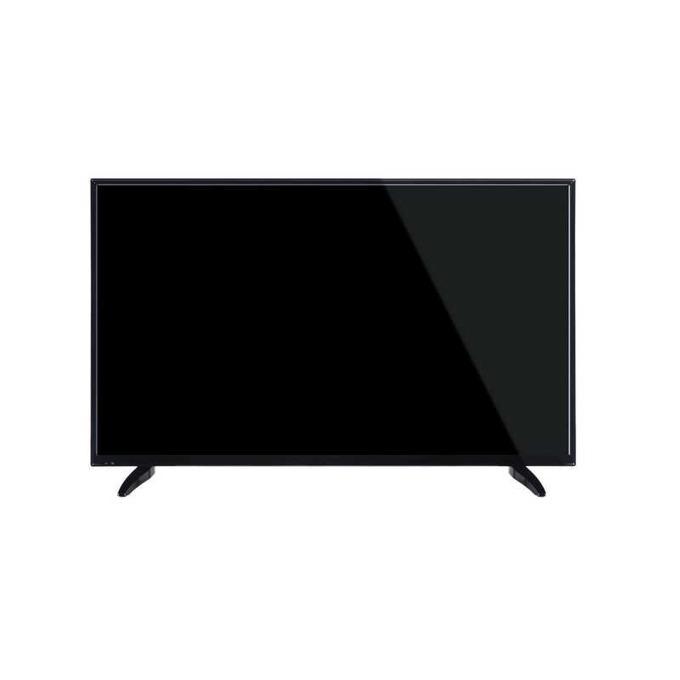 "Телевизор Finlux 32FLYR287B-FHD, 32"" (81.28cm) Full HD LED TV, DVB-T/C, HDMI, USB image"