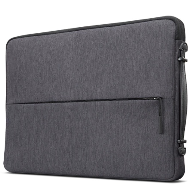 Lenovo Business Casual Sleeve 4X40Z50945 product