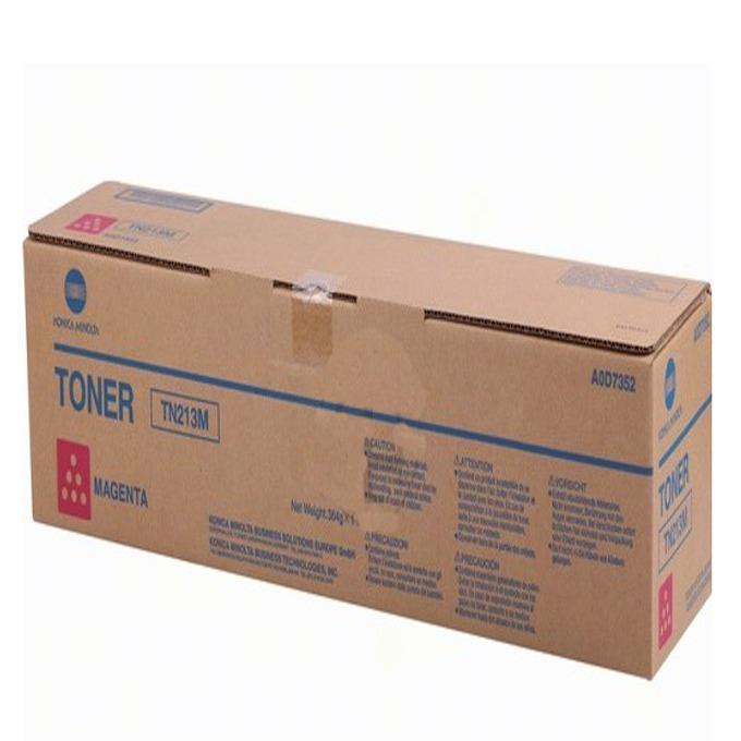 КАСЕТА ЗА KONIKA MINOLTA BIZHUB C203/C253 Magenta product