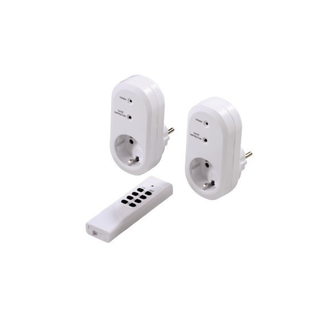 Hama 121949 Outlet