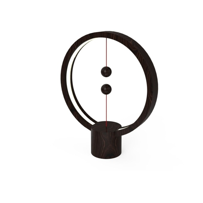 Allocacoc HENG Balance Lamp DH0039DW