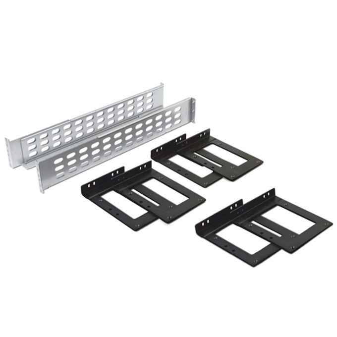 APC Rail Kit for Smart-UPS SRT 5/6/8/10kVA