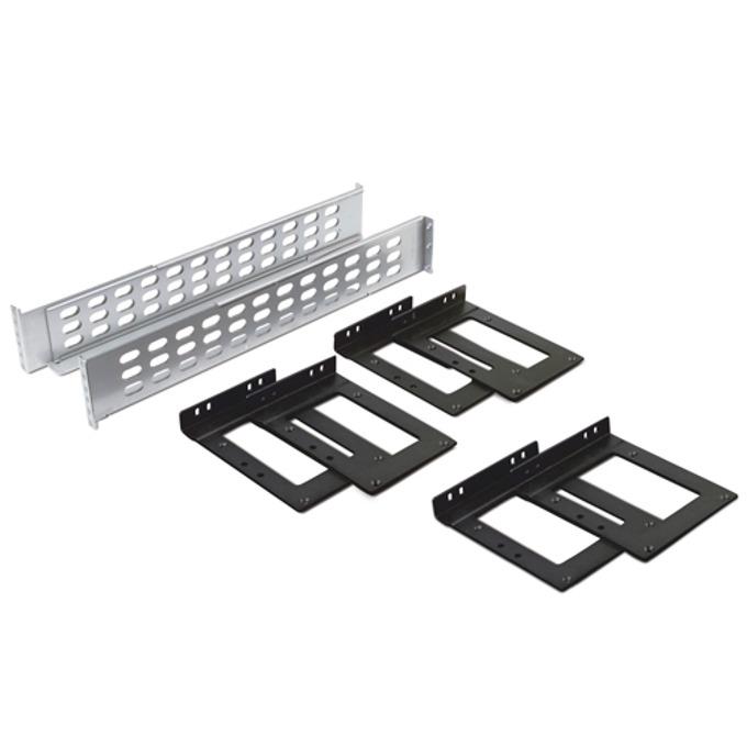 APC Rail Kit for Smart-UPS SRT 5/6/8/10kVA