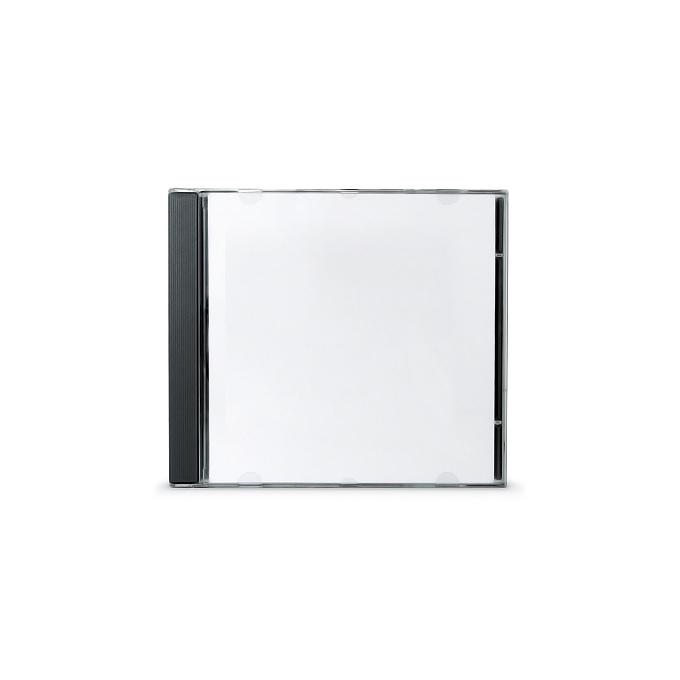 Кутия за диск, пластмасова image