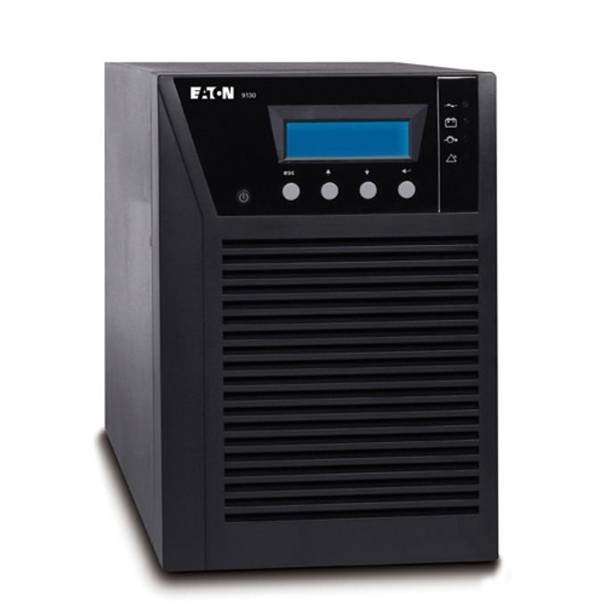Eaton 9130 EBM 3000, батерия image