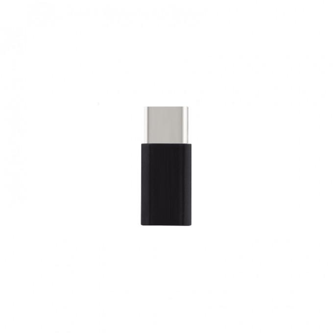 Преходник USB C към USB micro B Различни цветове