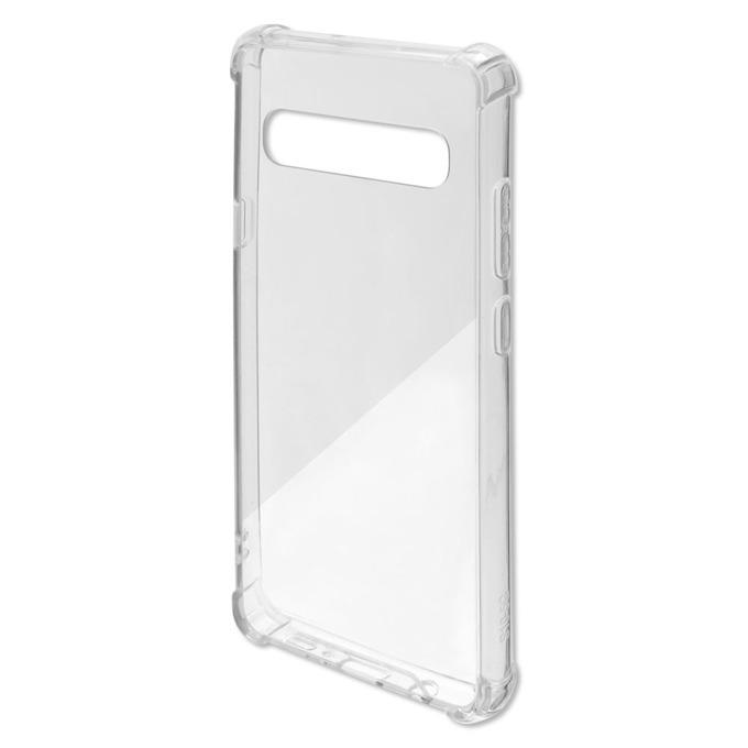 4Smarts Hard Ibiza Samsung Galaxy S10 5G 4S467506 product