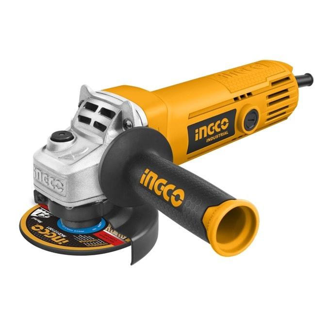 INGCO AG8006-2 800W