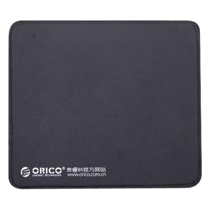 Подложка за мишка Orico MPS3025, черна, 300 x 250 x 3mm image