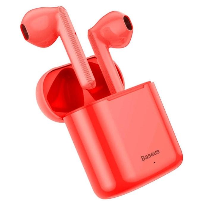 Baseus Encok W09 NGW09-09 product