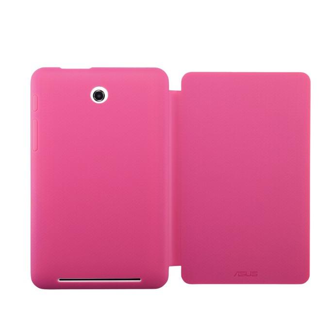 """Калъф Asus Persona Cover HD7 за таблет до 7"""" (17.78 cm), """"бележник"""", розов image"""
