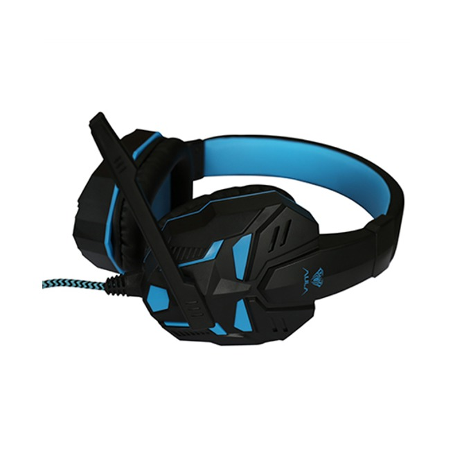 AULA Prime Gaming 1315008 product