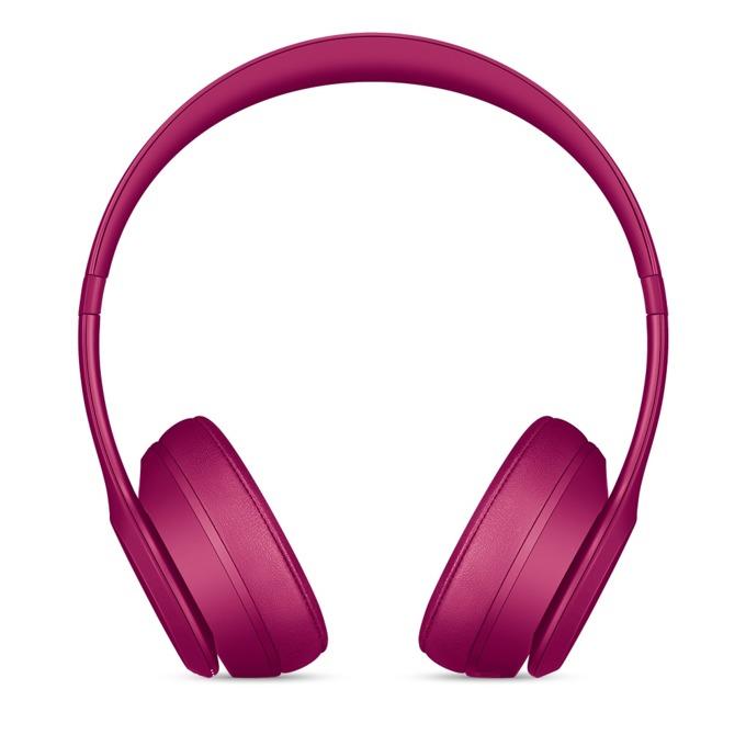 Beats By Dre Beats Solo 3 Wireless MPXK2ZM/A product