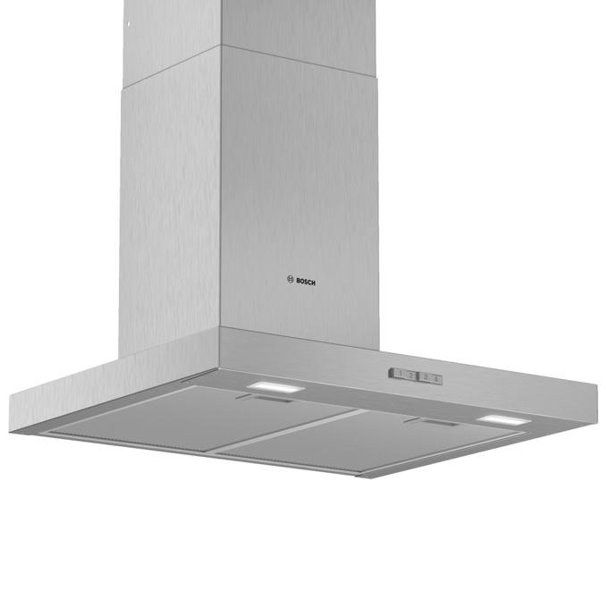 Bosch DWB64BC50 product