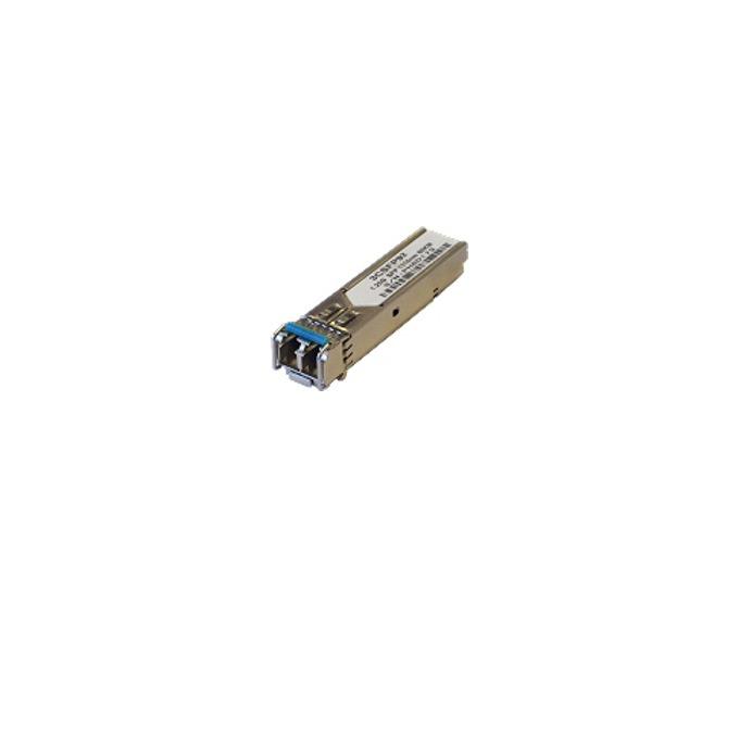 ZYXEL SFP-SX-D, мрежови SFP модул Single-mode image