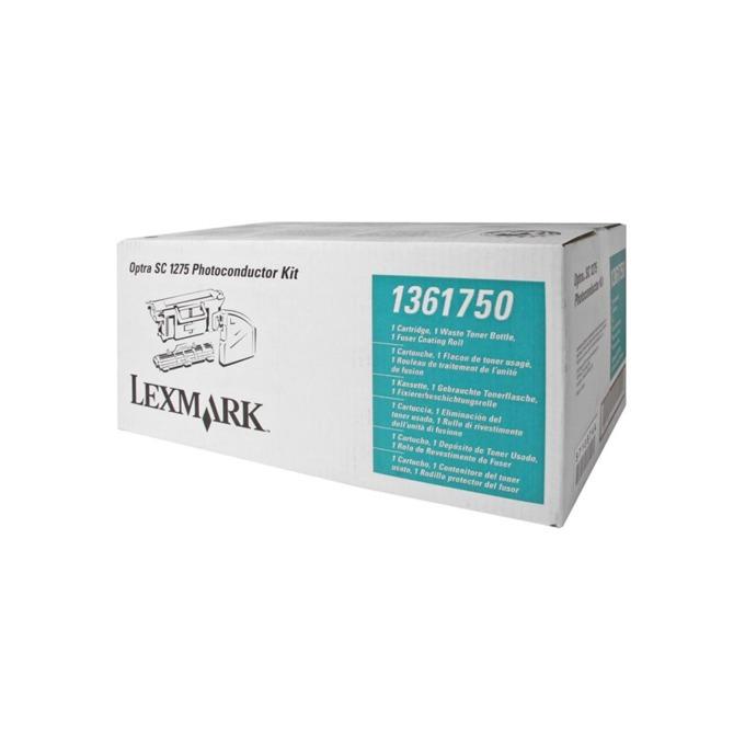 КАСЕТА ЗА LEXMARK OPTRA SC 1275 - Photoconduktor product