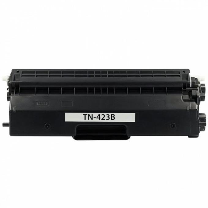 Тонер за Brother HL-L8350CDW TN-423B 6500 k Black product