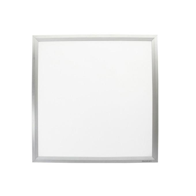 LED панел ORAX O-PL-6060-40W-CW