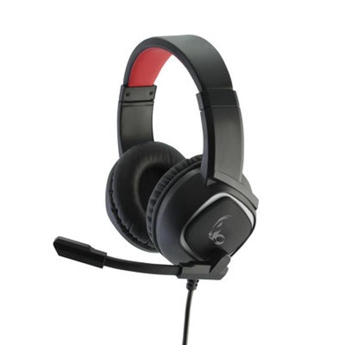 MediaRange MRGS301 product