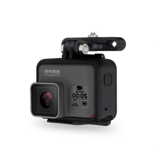 GoPro Pro Seat Rail Mount AMBSM-001