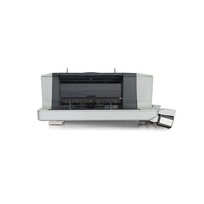 HP Scanjet Automatic Document Feeder L1911A product