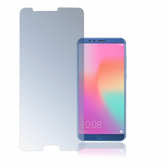 Протектор от закалено стъкло /Tempered Glass/, 4smarts, за Huawei Honor View 10 (Honor V10) image