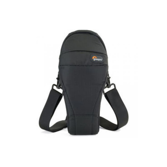 Lowepro S&F Quick flex pouch 55 AW