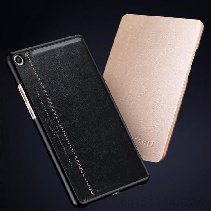 """Калъф за таблет KAKU за Mi Pad 4, до 8"""" (20.32 cm), черен image"""