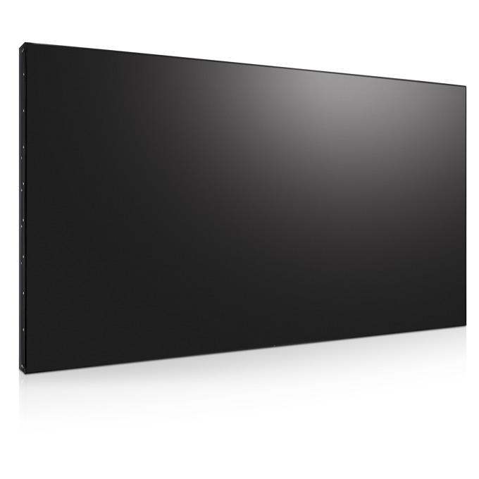 "Публичен дисплей AG NEOVO PN55D, 54.6""(138.6 cm), Full HD LED IPS, VGA, HDMI, DVI-D, DisplayPort, RS232, USB, LAN image"