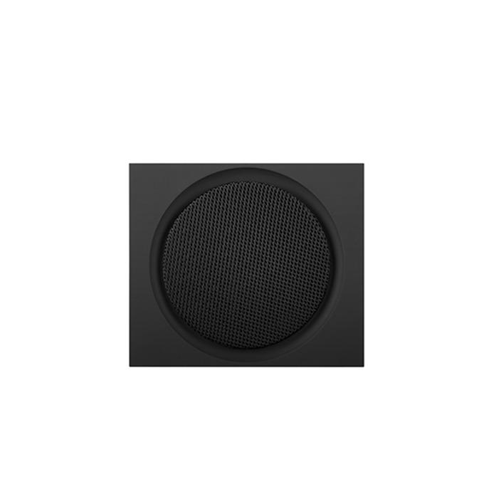 Тонколона Acme PS101, 1.0, 3W RMS, Bluetooth, AUX, micro SD Card Reader, 20 Hz –20 kHz, черна  image