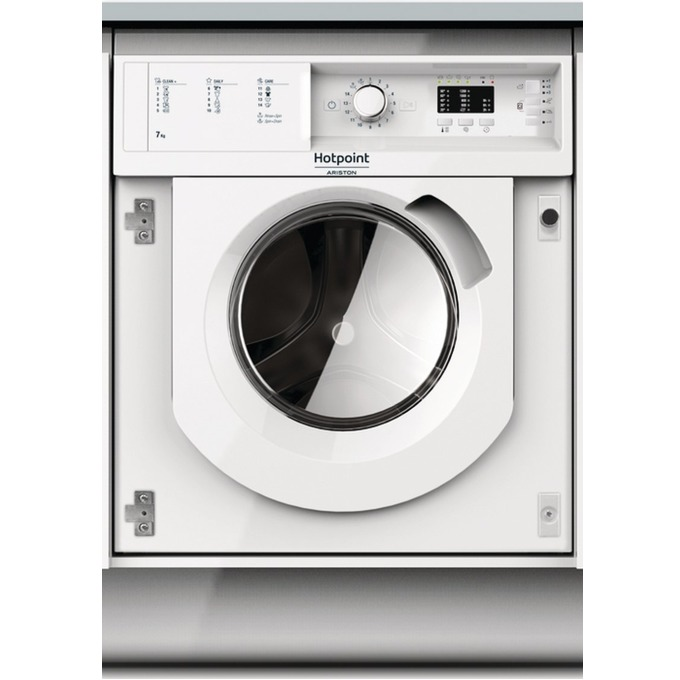 Hotpoint-Ariston BI WMHL 71253