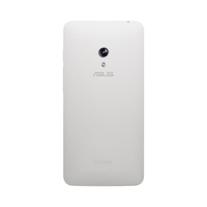 Asus Zen Case White