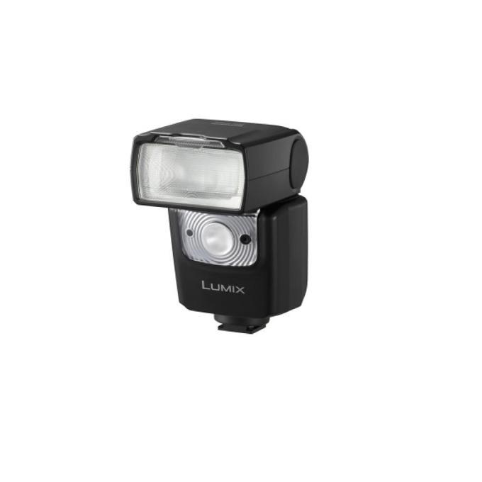 Светкавица Panasonic Lumix DMW-FL360LE image