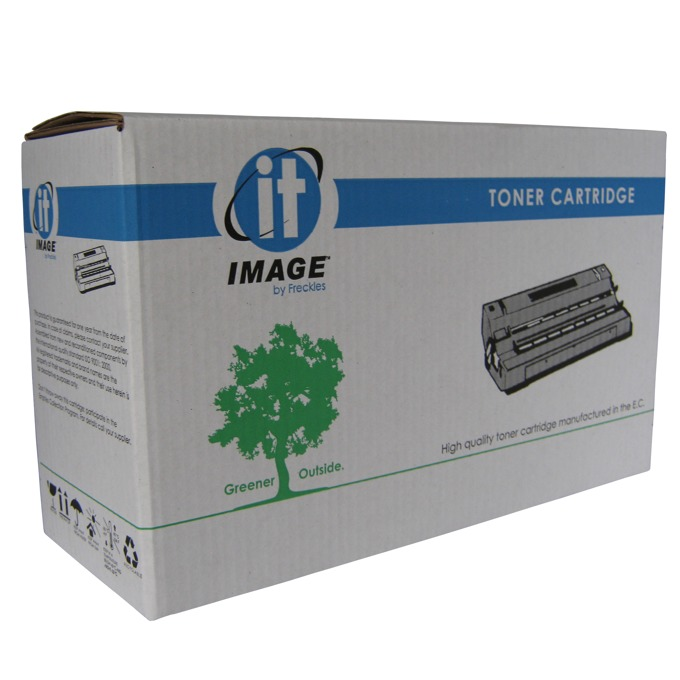 It Image 10634 (CLT-Y504S) Magenta product