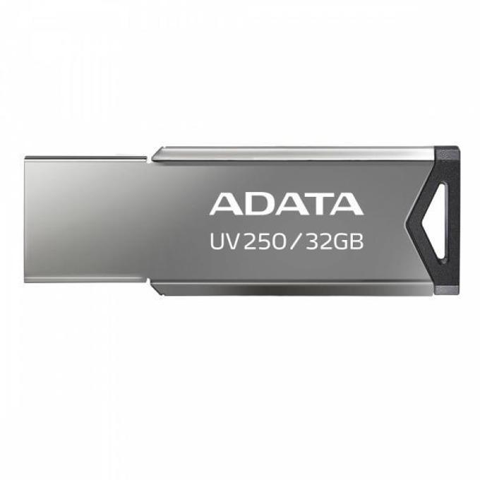 A-Data AUV250-32G-RBK