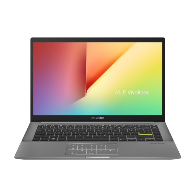 Asus Vivobook S14 M433UA-WB723T product