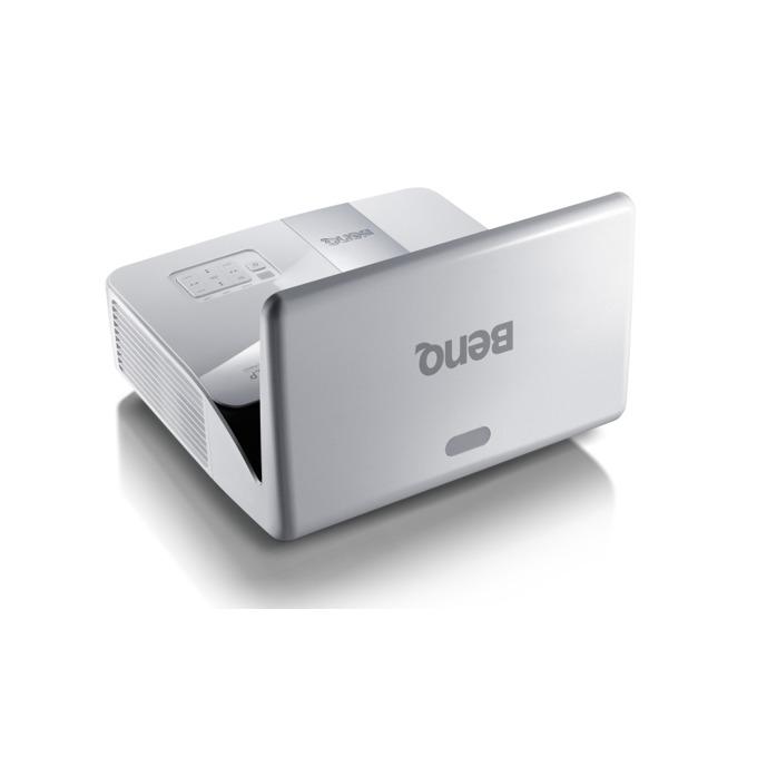 Проектор BenQ MW843UST, 3000 Lumen, WXGA (1280*800), 13000:1, HDMI, VGA, RJ45, 3г. image