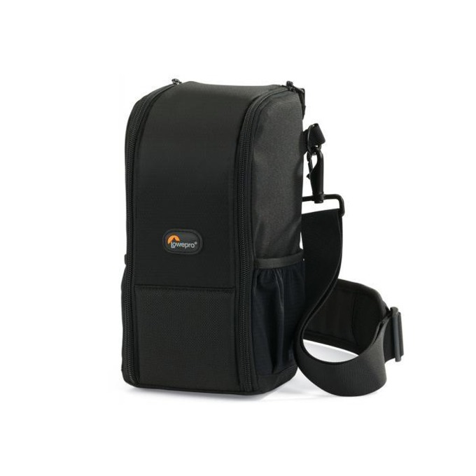 Lowepro S&F Lens Exchange Case 200 AW