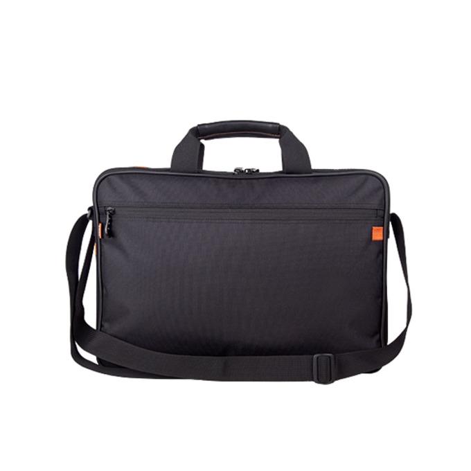 "Чанта за лаптоп Acme 16C14, до 16.4"" (41.65 cm), черна image"