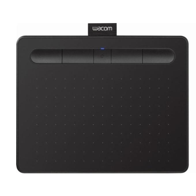 Wacom Intuos S Bluetooth CTL-4100WLK-N