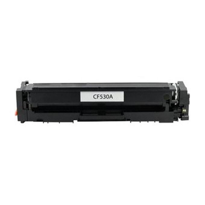 Тонер касета CF530A product