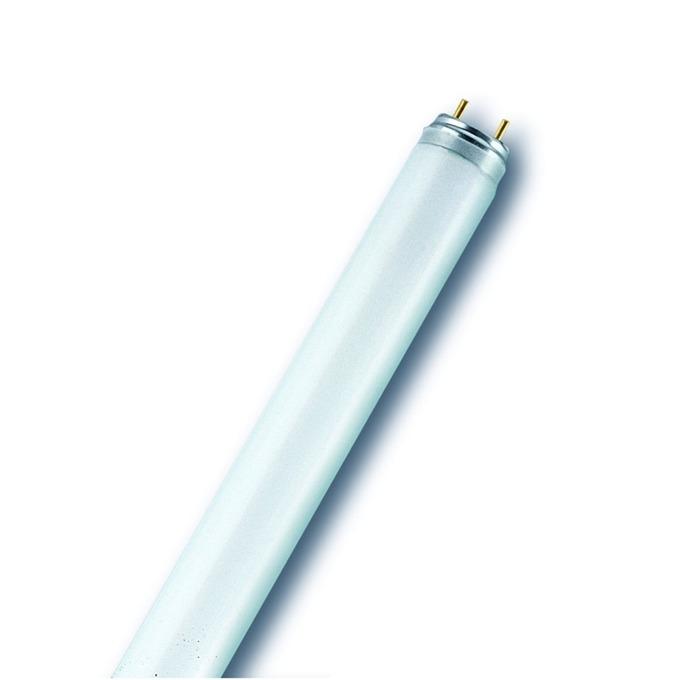 Osram G13 18W 60 cm