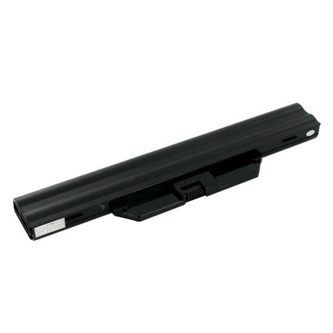 Батерия (заместител) за HP Business NoteBook 6720s/6720s/CT/6730s/6730s/CT/6735s/6820s/6830s, Compaq 615/610/6720/6720s/6720sCT/6730s/6730s/CT/6735s/6820/6820s/6830/550, 10.8V 4400 mAh image