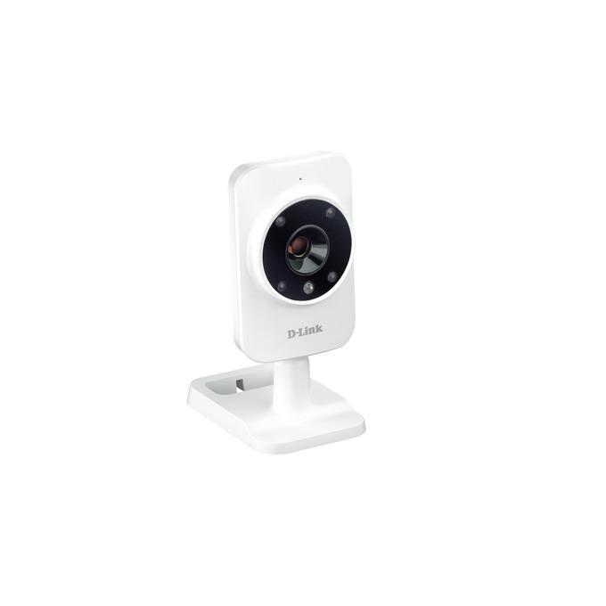 Camera DLink DCS-935L