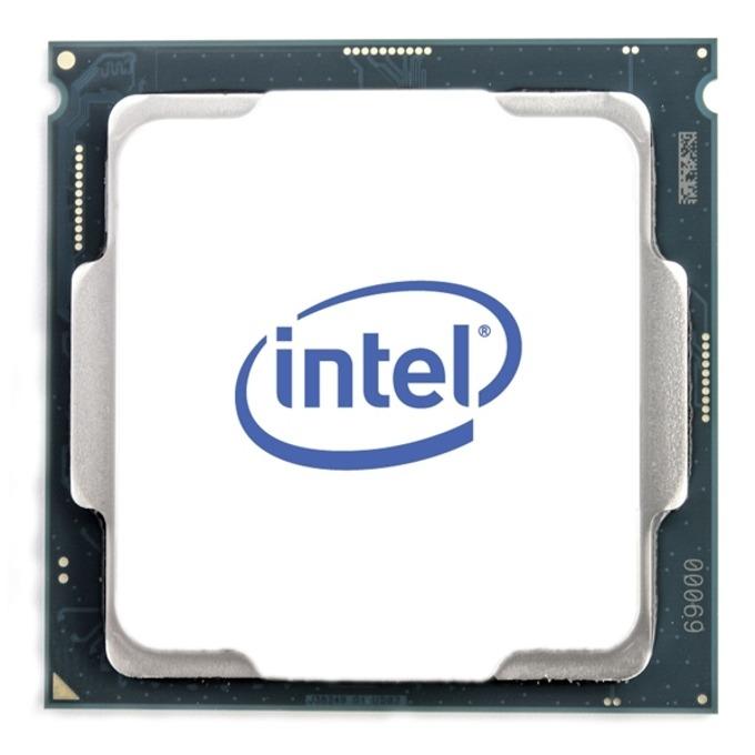 Процесор Intel Core i7-4770 четириядрен (3.4/3.9 GHz Turbo Boost, 8MB L3, 1.2GHz GPU, LGA1150) BOX, с охлаждане image
